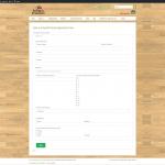 Farm to School Grant Application Form