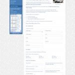 Lake Shrine Group Tours Forms